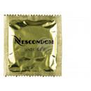 Großhandel Erotik-Accessoires: Latex-Kondom, Nescondom, 6 Stück im Polybeutel