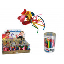 -Latex  Modellierballons,  17 Stück in ...