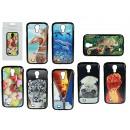 groothandel Telefoonhoesjes & accessoires: 3D plastic  omhulsel, de  motieven voor de ...