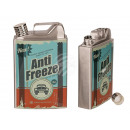 wholesale Lunchboxes & Water Bottles: Stainless steel hip flask, jerrycan