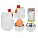 mayorista electromestico pequeño de cocina: Microondas hervidor de huevos, pollo, ...