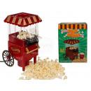 groothandel Keukenapparatuur: Plastic  popcornmachine,  Carnaval Booth, ...