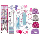 Jewelry Accessories Assortment, Kids Style