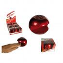grossiste Batteries et piles: Sèche-ongles, env.  10 x 7 cm, pour 2 piles mignon
