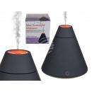 grossiste Climatiseurs et ventilateurs: humidificateur en  plastique avec port USB, Vulka