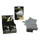 grossiste Tasses & Mugs: Décapsuleur en  métal, La France, env. 10 cm, sur c