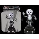 wholesale Toys: Plastic horror arm, about 44 cm