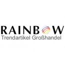 https://evdo8pe.cloudimg.io/s/resizeinbox/400x400/http://wp1119400.server-he.de/rainbow/ootb/Rainbow_logo.jpg
