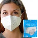 FFP2 Atemschutzmaske Mundschutz Atemmaske