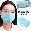 wholesale Drugstore & Beauty: Face mask respirator dust mask protective mask