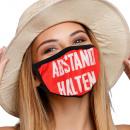 nagyker Drogéria és kozmetika: Szájvédő légzőkészülék motívumtávolsággal ...