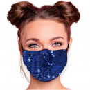 Großhandel Drogerie & Kosmetik: Mundschutz Motivmaske bedruckte Masken ...
