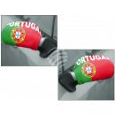 Auto spiegel vlag autospiegel vlag Portugal