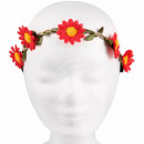wholesale Drugstore & Beauty:Garland red, yellow