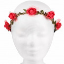 wholesale Drugstore & Beauty:Garland red