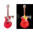 grossiste Magnetique: Blinki aimant Blinky guitare