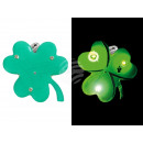 Blinkie Blinky LED Lapel Pins