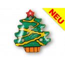 Blinki Magneet Blinky kerstboom