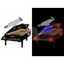 grossiste Magnetique: Blinki Magnet Blinky Piano