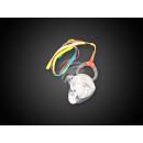 wholesale Baby Toys: BS-01  Blink-Schnulli -  Leuchtschnulli ...
