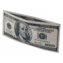 wholesale Bags & Travel accessories: Wallet wallets  100 dollar bill