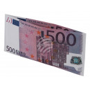 wholesale Wallets: Wallet wallets 500 Euro bill