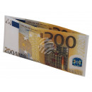 wholesale Wallets: Wallet wallets 200 Euro bill