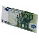 Geldbörse Portemonnaies