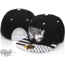 wholesale Headgear: Snapback Cap  Basecap Caps Snapbacks wholesale