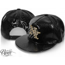 Snapback Cap Basecap Caps Snapbacks wholesale