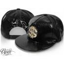 wholesale Headgear: Snapback Cap  Basecap Caps Snapbacks wholesale