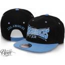 Snapback Cap  baseball cap USA U.S. City LOS ANGELE
