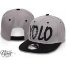 wholesale Fashion & Mode: Snapback baseball  cap Cap Hat Caps YOLO