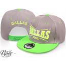 wholesale Fashion & Mode: Snapback Cap  baseball cap USA U.S. City DALLAS