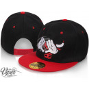 Snapback Cap Basecap Caps Snapbacks groothandel