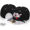 Großhandel Fashion & Accessoires: Snapback Cap  Basecap Caps  Snapbacks im ...