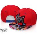 wholesale Fashion & Mode: Snapback Cap  Basecap Caps Snapbacks wholesale