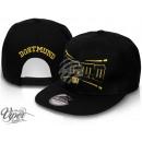 wholesale Headgear: Snapback Cap  Baseball cap Baseball DORTMUND