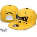 Snapback Cap Berretto da baseball baseball DRESDA