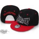 Snapback Cap Baseball cap Baseball FRANKFURT