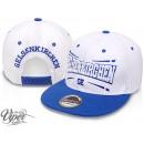 Snapback Cap Baseball cap Baseball GELSENKIRCHEN