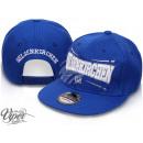 Großhandel Kopfbedeckung: Snapback Cap Basecap Baseballcap ...