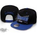 Großhandel Kopfbedeckung: Snapback Cap  Basecap Baseballcap HAMBURG