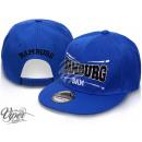 Snapback Cap Baseball cap Baseball HAMBURG