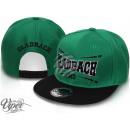 Snapback Cap Basecap Baseballcap GLADBACH