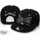 Snapback Cap Baseball cap Baseball GLADBACH
