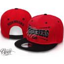 Snapback Cap Baseball cap Baseball NUREMBERG