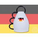 Caxirola (Jubel Rassel) Deutschland