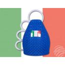 Caxirola (Jubel Rassel) Italien