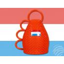 Caxirola (Jubel Rassel) Niederlande